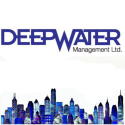 Deep Water Management Limited